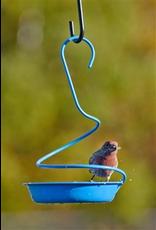 Woodlink WK32235 Mealworm / Bluebird Feeder
