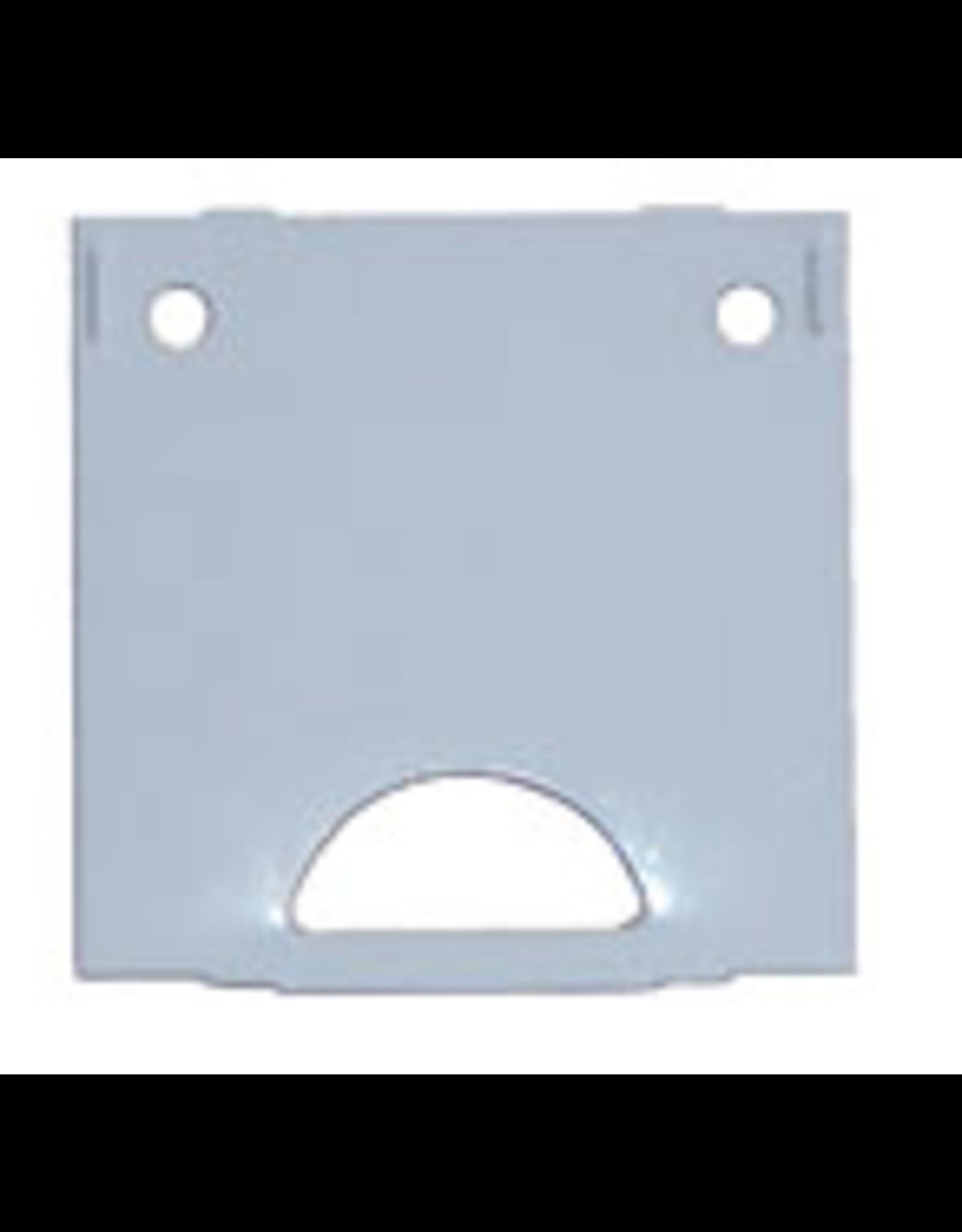 Erva ETCD1 1 Starling cover cresent door