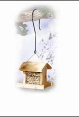 Woodlink WKWL13102 12'' Limb Hook