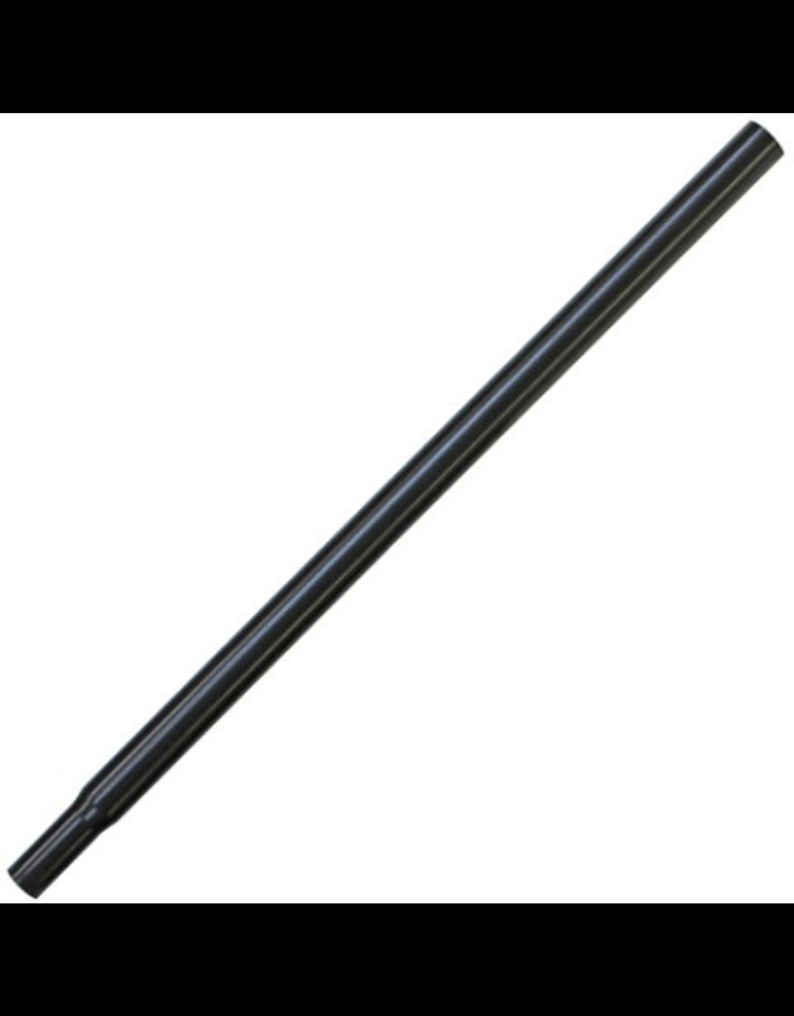 Erva ETTE20 20'' Pole Extention