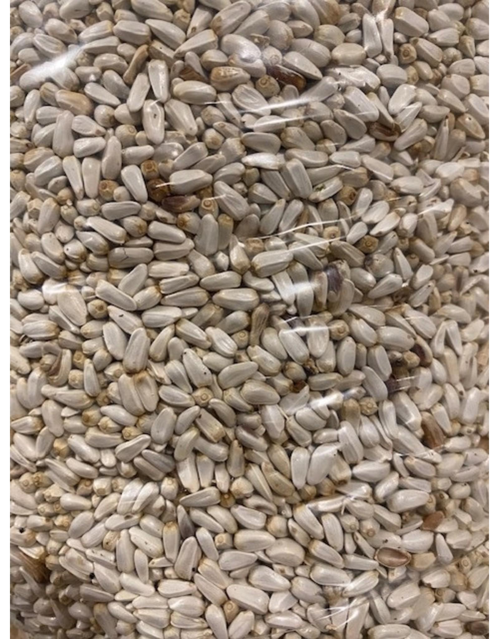 Mill Creek/Seed SAFF50 Safflower 50LB bag