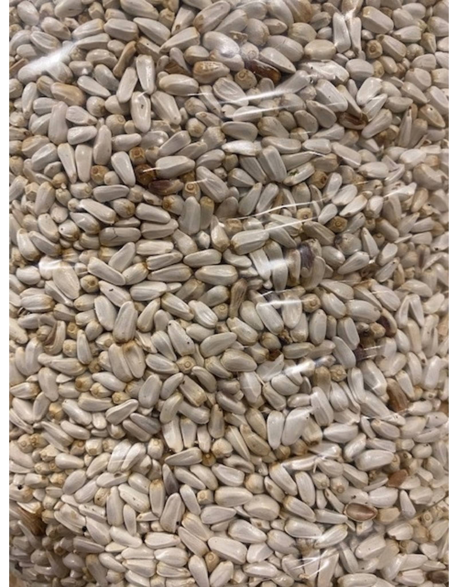 Mill Creek/Seed SAFF6 Safflower 6lb bag