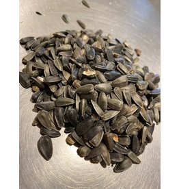 Mill Creek/Seed BLACK1.5 Black Oil 1.5lb bag