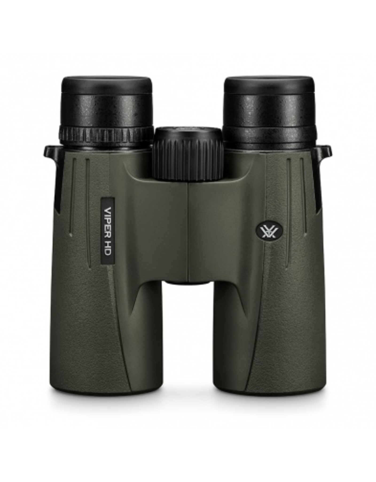 Vortex Optics VT-V200 Vortex Viper HD 8x42 Binoculars