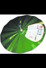 Erva ETSB5 Hanging Disk Baffle