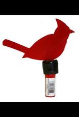 Erva ETFINCA Cardinal Finial
