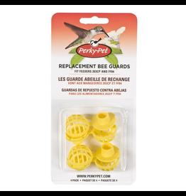 Perky Pet YH205y  Bee Guards