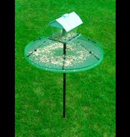Songbird Essentials SEIA30034 16'' Seed Hoop