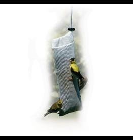 Woodlink WKWLSOCK Finch Sock