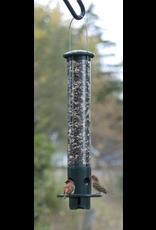 Woodlink WK35260 Mini Magnet Squirrel resistant