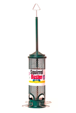 Brome/Squirrel Buster SQB1055 Squirrel Buster Mini