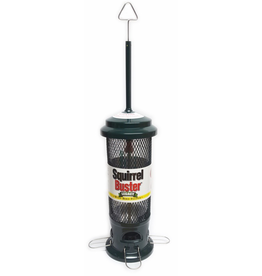 Brome/Squirrel Buster SQB1082 Legacy Squirrel Buster