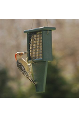 Songbird Essentials SERUBSF100 Recycled Suet/Tail Prop