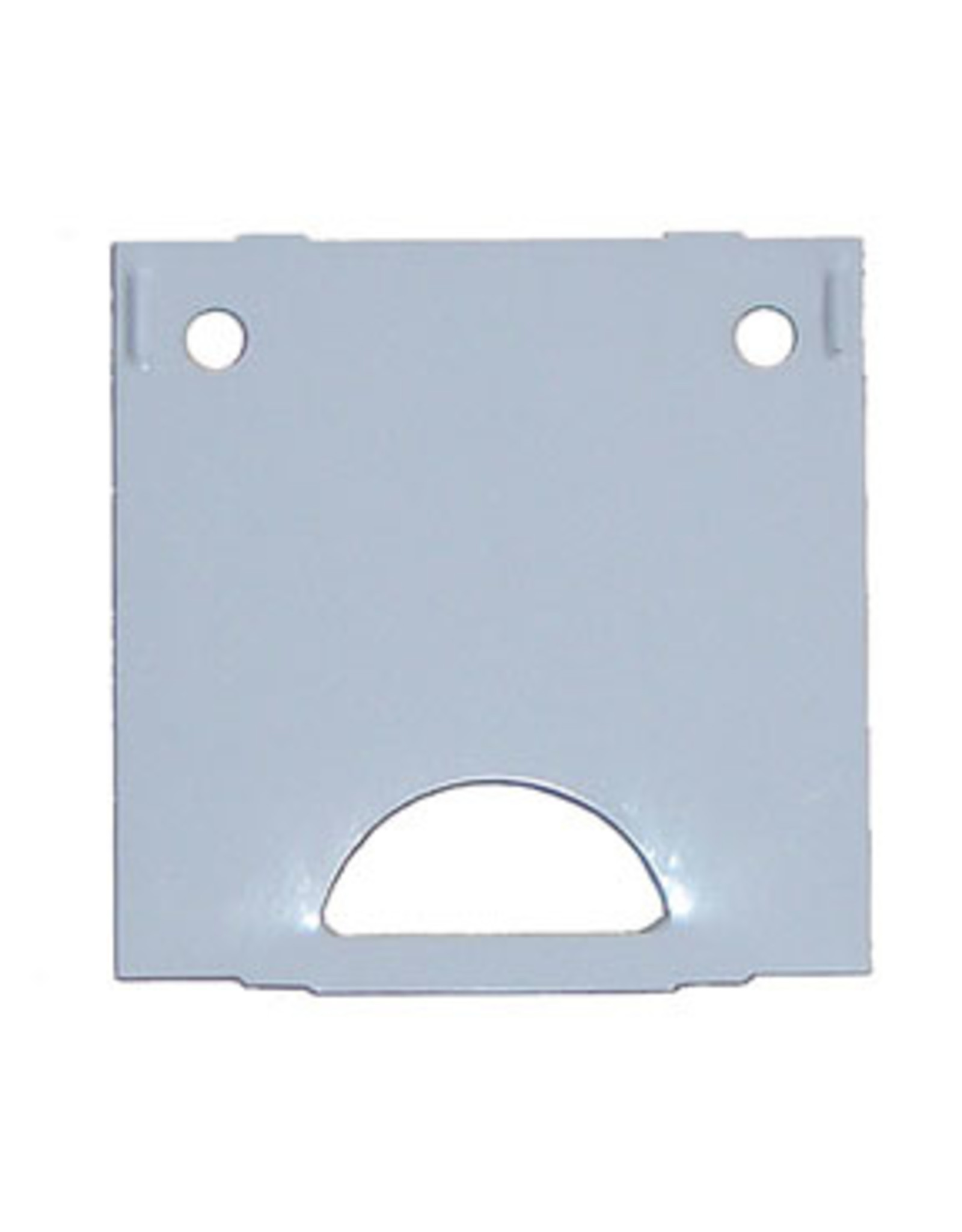 Erva ETCD6 Crescent Doors - prevents entry by starlings - 6 pk