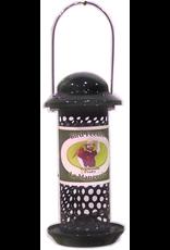 Wilderness Fred's WFBP28 Pnut feeder