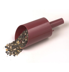 Heath HFS1 Red Seed Scoop