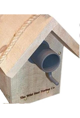 Wildbird Trading WFPG Predator guard. Made in Canada