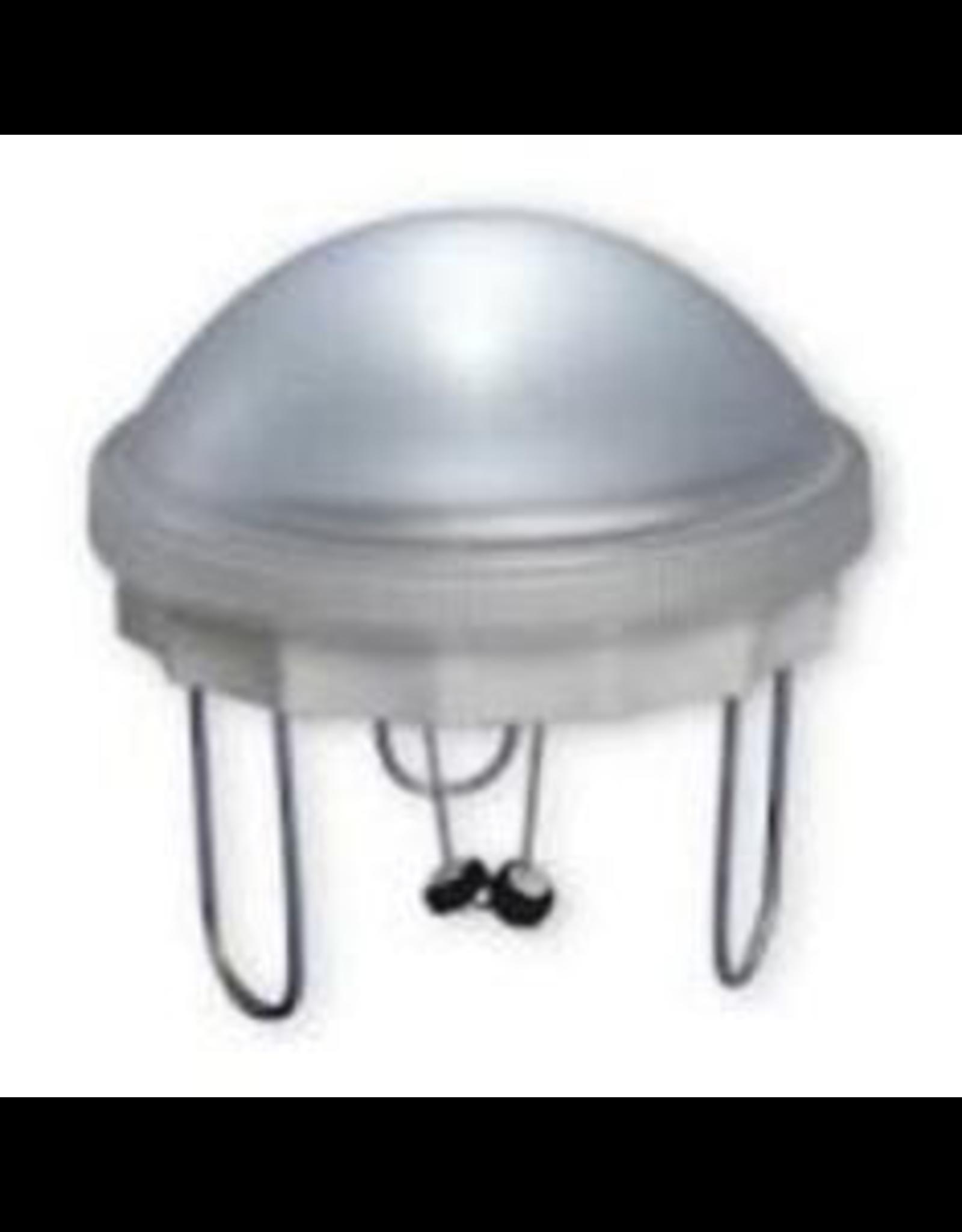 API WF8WW Solar Water Wiggler