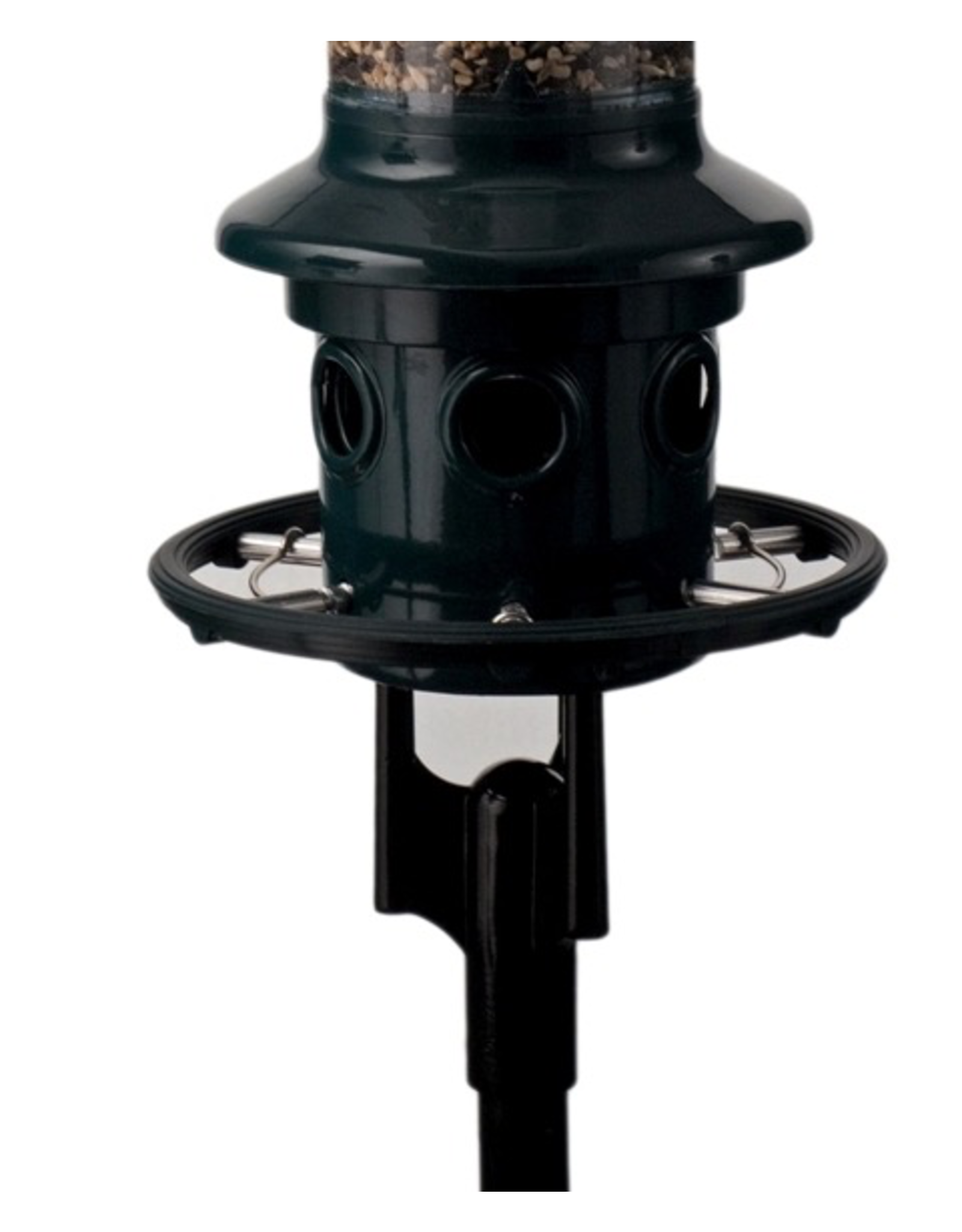 Brome/Squirrel Buster SQB1025 Squirrel Buster pole mount