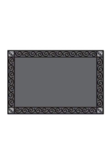 Premier Gift Recycled Rubber Tray