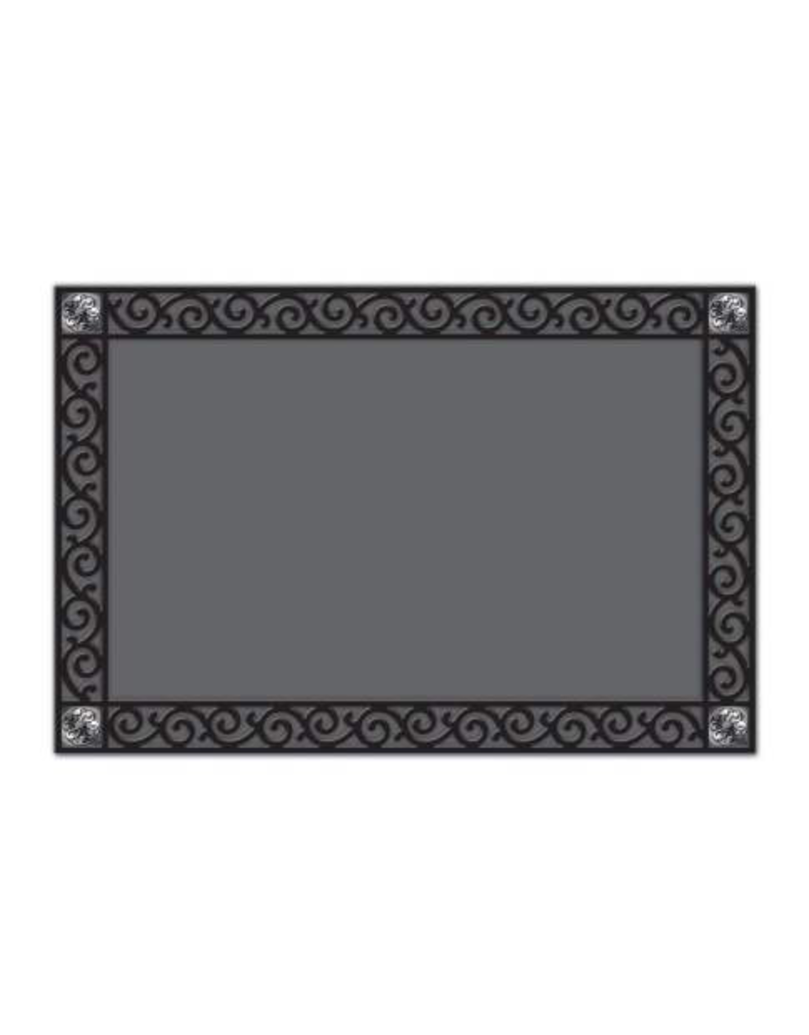 Premier Gift PGTRAY Recycled Rubber Tray SALE