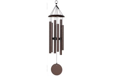 Corinthian Wind Chimes by Wind River Chimes