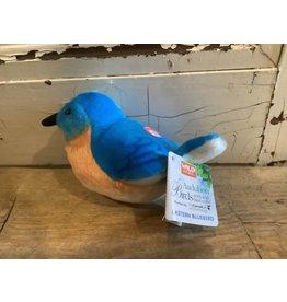 Audubon KMBLUBRD Bluebird Stuff