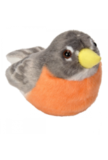 Audubon KMROBIN ROBIN STUFFIE