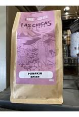 Las Chica's LCDCPSG LAS CHICAS PUMPKIN SPICE FILTER GROUND