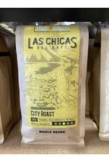 Las Chica's LCDCBDRCI Las Chica's Don Rey's City, whole bean