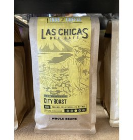 Las Chica's LCDCBDRCI Las Chica's Don Rey's City, whole Brand