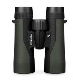 Vortex Optics VT-CF4312 Vortex Crossfire 10X42 Binoculars
