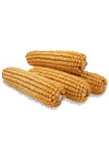 Mill Creek/Seed WFCOB Multi Pack Cobbed Corn
