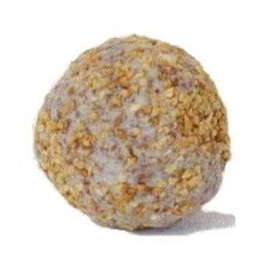 Mill Creek/Seed WF482B Large Suet Ball