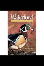 Firefly BTLWATF Waterfowl