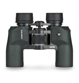 Vortex Optics VORTEX RAPTOR 10X32 BINOCULARS