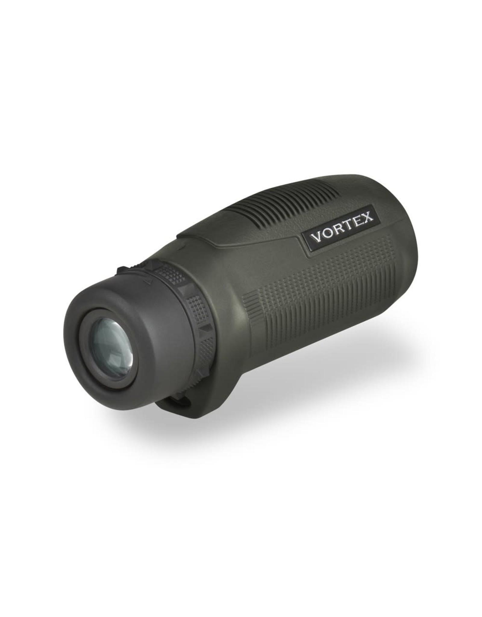 Vortex Optics VORTEX SOLO 10X25