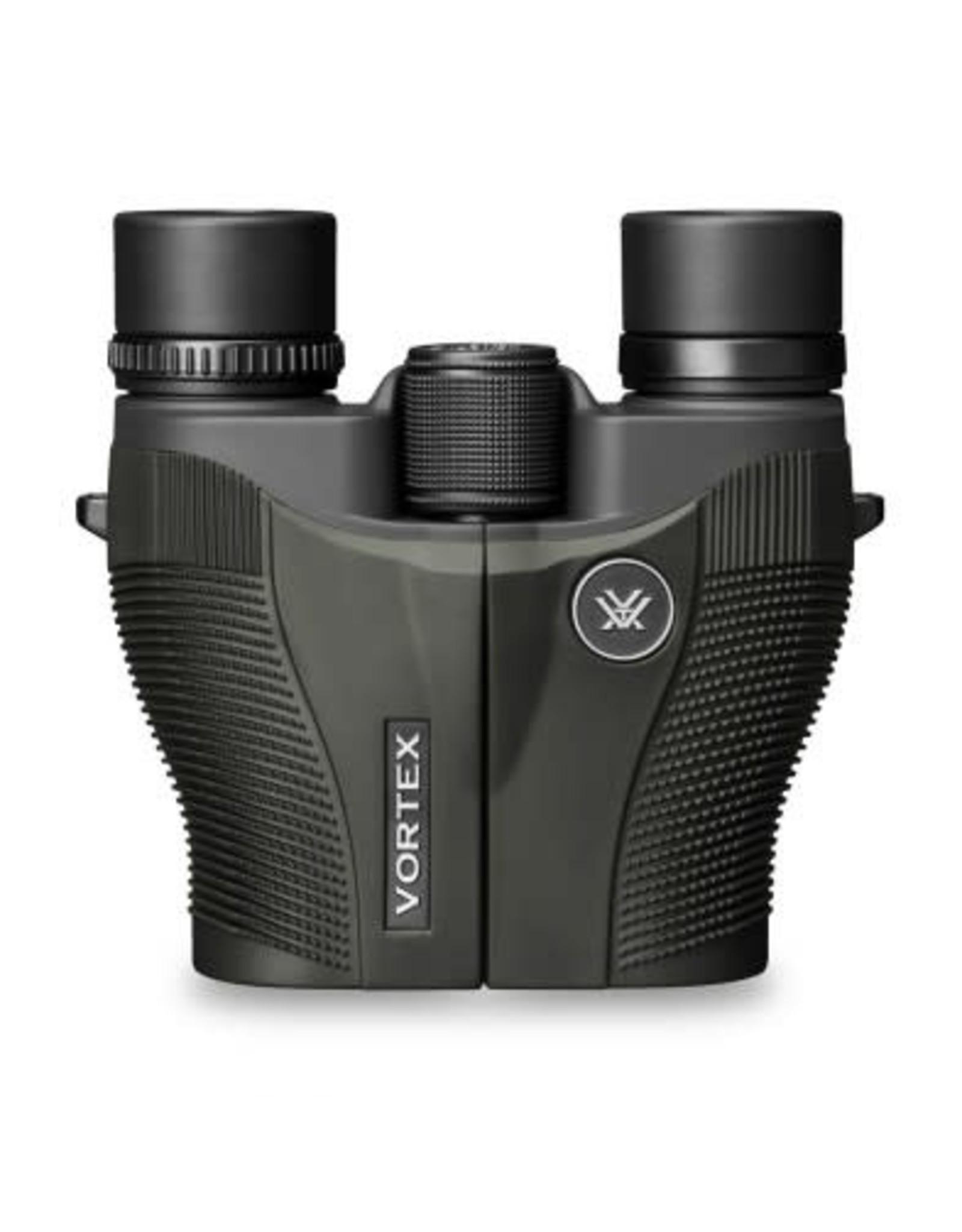 Vortex Optics VORTEX VANQUISH 10X26 BINOCULARS