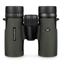 Vortex Optics VT-DB212 Vortex Diamondback HD 8x32 binoculars