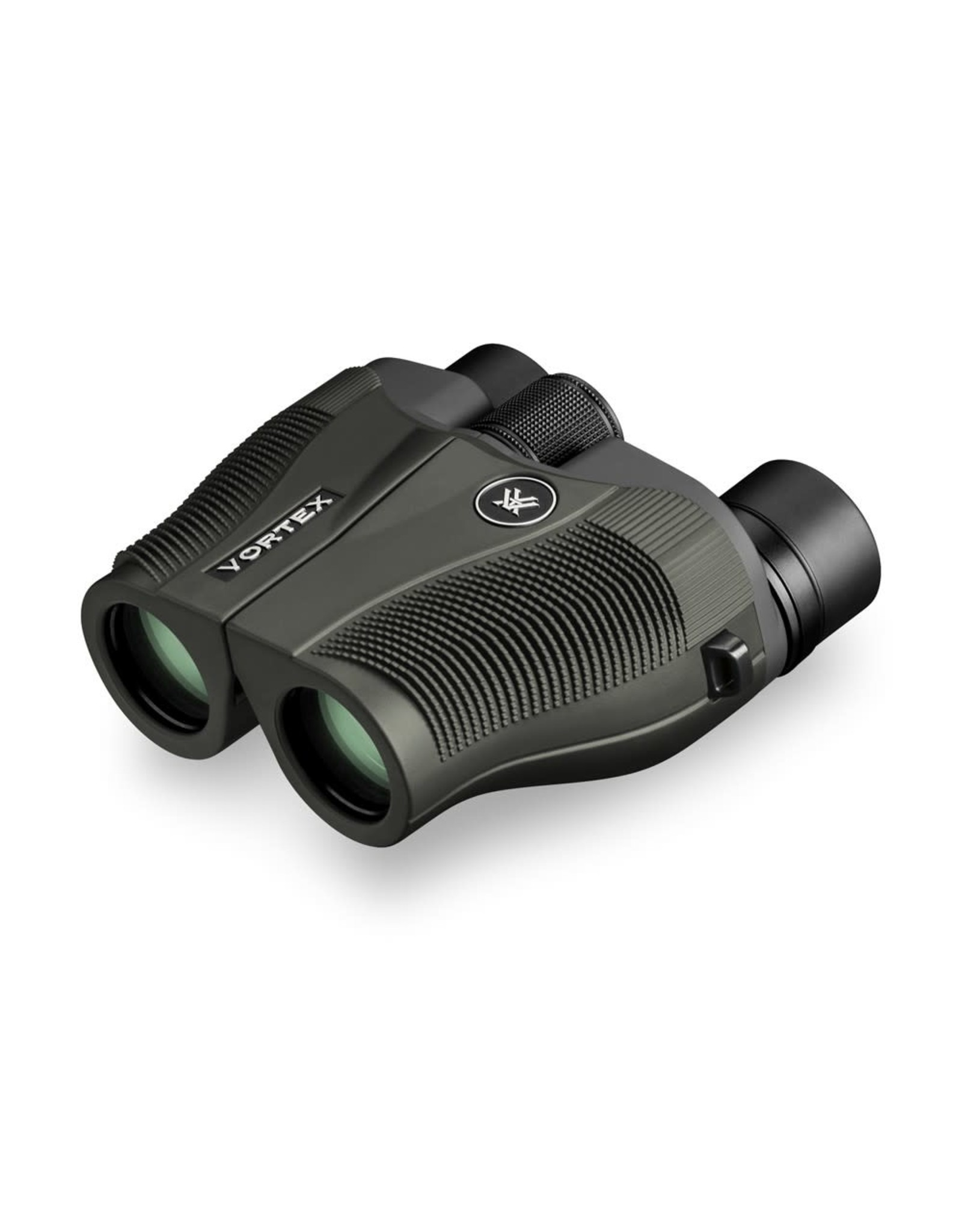 Vortex Optics VT-VNQ0826 Vortex Vanquish 8X26 Binoculars