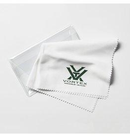 Vortex Optics VORTEX MICROFIBRE CLEANING CLOTH