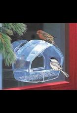 Perky Pet YH3488 Window Feeder