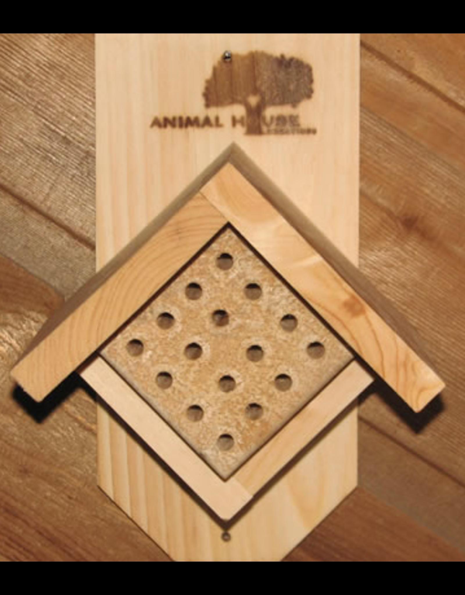 Animal House Creations AHC32 Bee House
