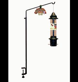 Erva SQBRT2BRO Deck Hanger For Squirrel buster