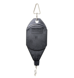 Pinebush ADJUSTABLE HANGING DEVICE UP TO 35LBS