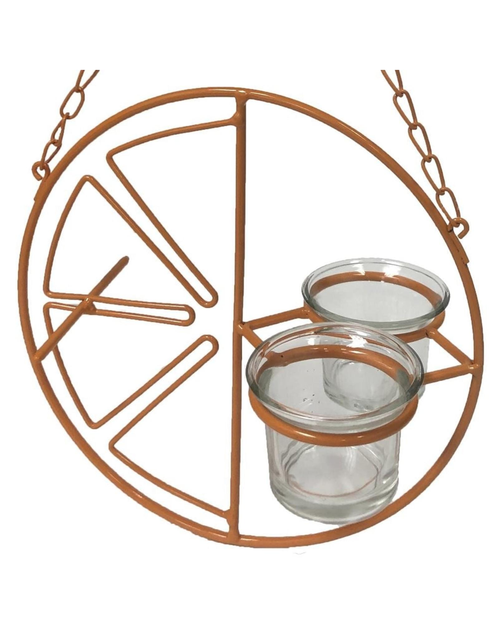 Heath HCF144 Clementine Feeder - 2 cups