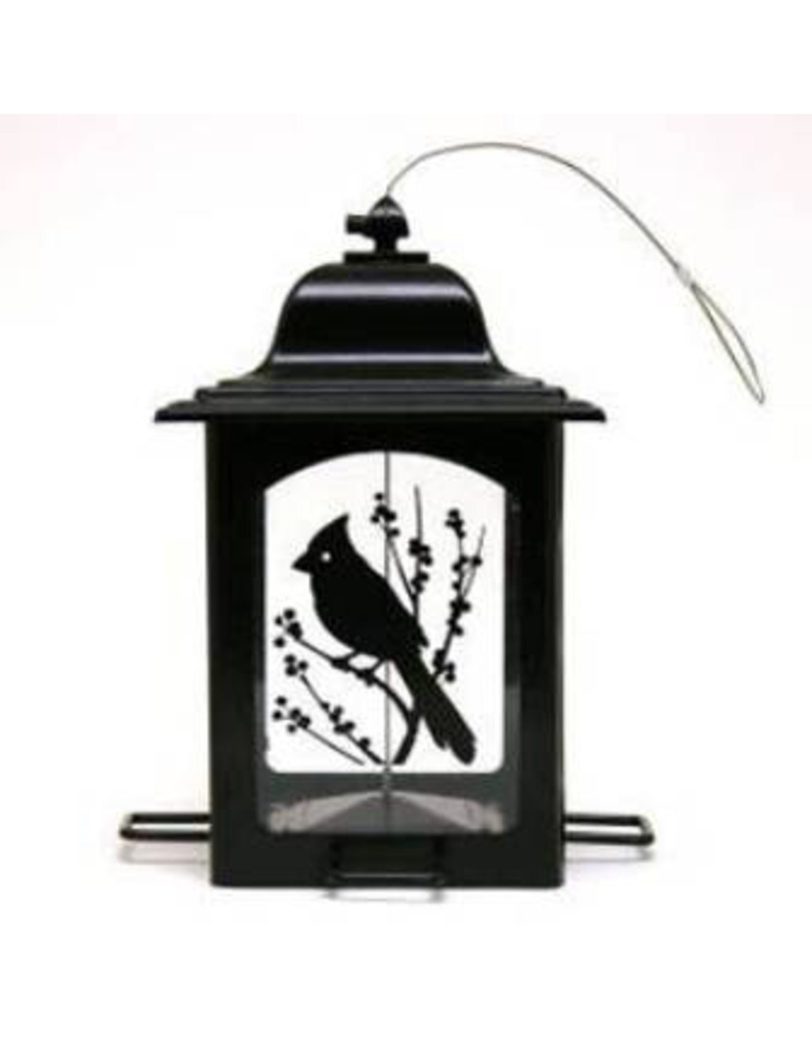 Perky Pet YH363 Birds & Berries Lantern