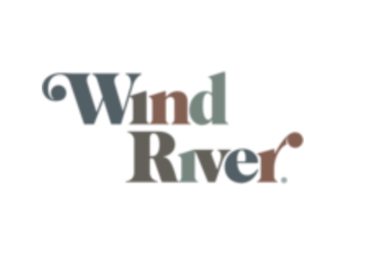 Wind River Chimes/Corinthian Bells