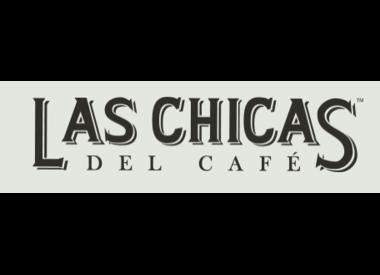 Las Chica's