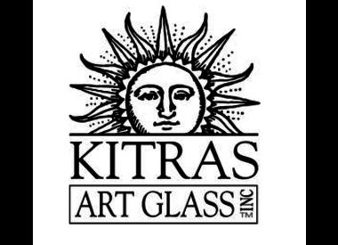 Kitras Art